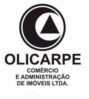 Olicarpe Imoveis